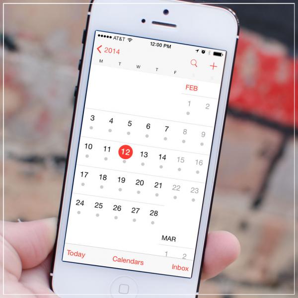 ios-7-calendar