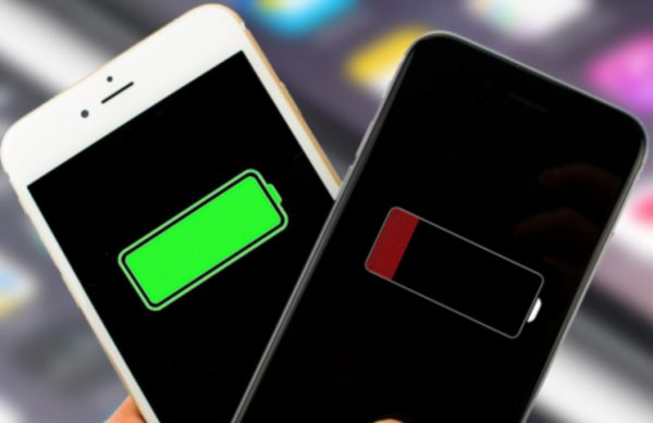 iphone-6s-and-iphone-6s-plus-battery-life