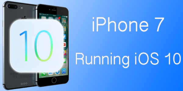 iphone-7-ios-10