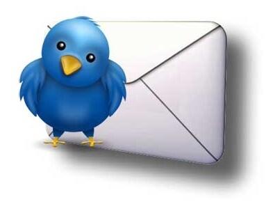 حل مشكلة ايميلات تويتر المزعجة التي ترد الى البريد الالكتروني حلول الأجهزة والتطبيقات