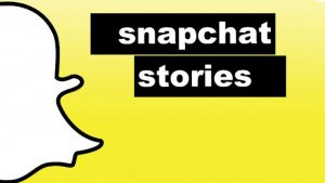 snapchat-story