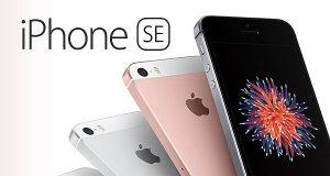 iphone-se-main-01-600x320