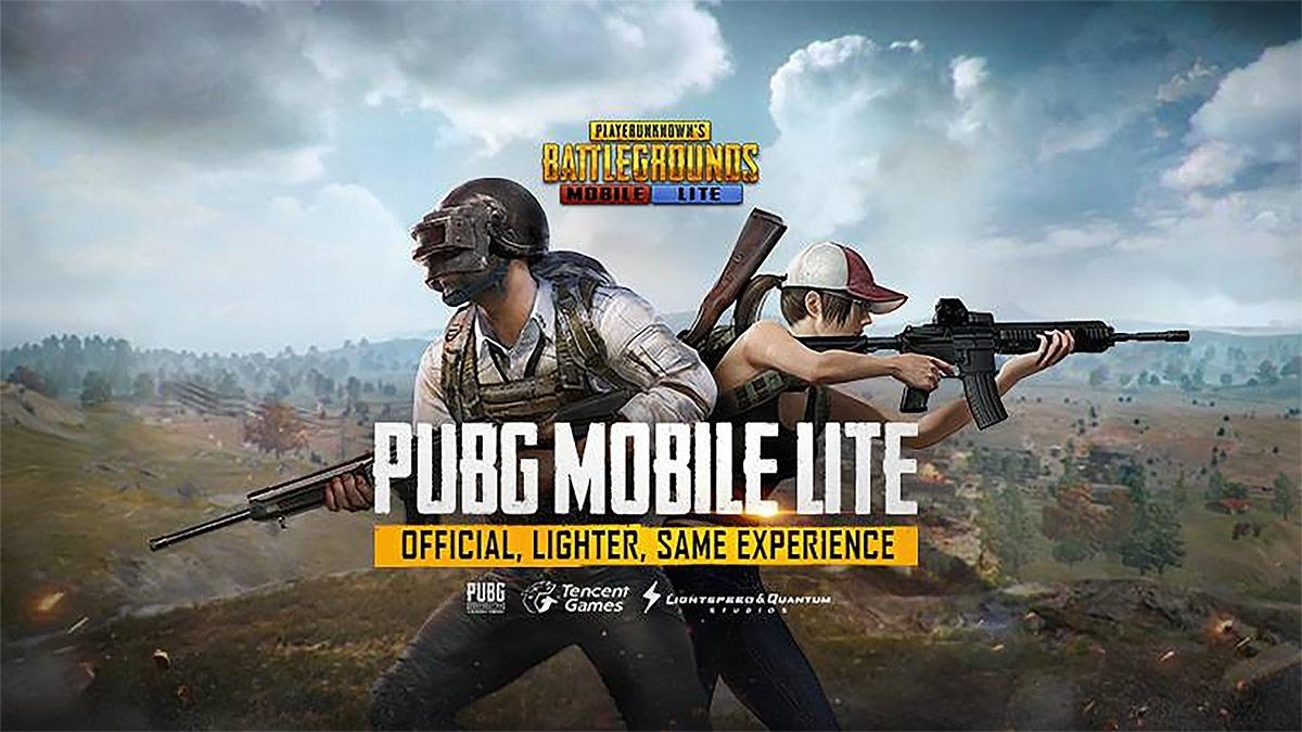 نتيجة بحث الصور عن لعبة pubg mobile للايفون