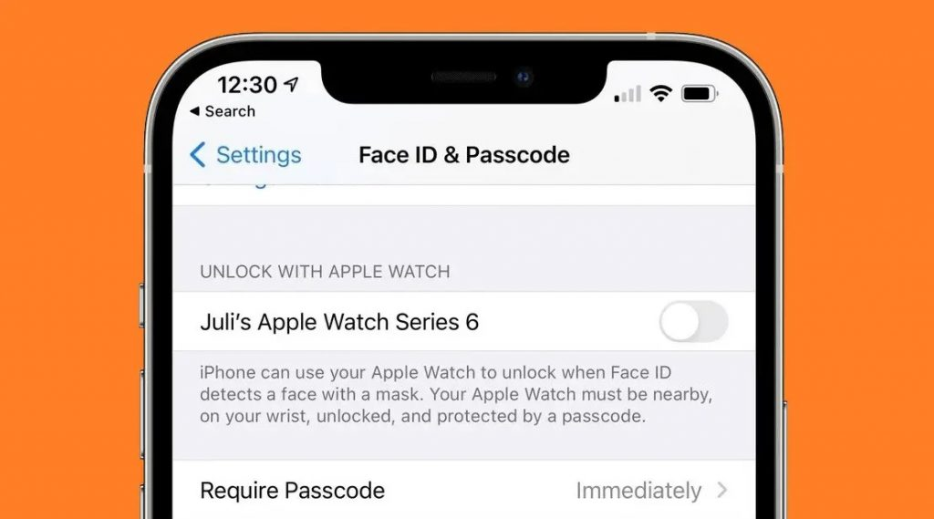 أهم المزايا في تحديث iOS 14.5 القادم لهواتف آيفون
