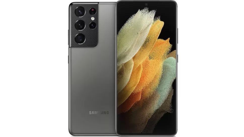 أفضل 10 هواتف بنظام اندرويد لعام 2021