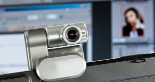 حل مشكلة توقف كاميرا الويب عن العمل في الكمبيوتر