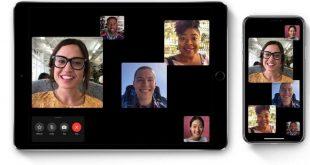 7 حلول لإصلاح مشكلة توقف الصوت في تطبيق FaceTime